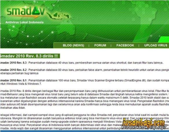ArsamLagi.com